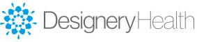 Mund-, Kiefer- und Gesichtschirurgie Hannover - Bothe - Logo Designery Health